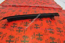 GUARNIZIONE GRIGLIA RADIATORE ALFA ROMEO 155 60572984