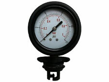 AIR PRESSURE GAUGE for Inflatable Boat / Rubber Ducky / Thundercat.
