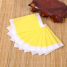 100x Abnehmen Patches Schlank Pflaster Traditionalle Chinesische Fettverbrennung