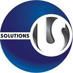 LifeStyle Solutions Online