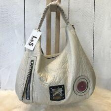 Long & Son ladies handbag/ shoulder bag 63277