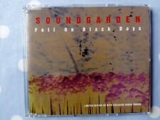 Soundgarden Fell On Black Days /Demo Limited Edition 3 Track CD
