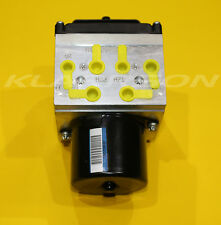 VW Passat 3C B6 ABS ESP TRW - 3C0614109AH 3C0614109AHBEF TESTED-100 % OK