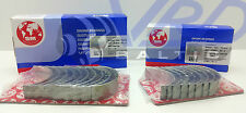 NISSAN PRIMASTAR 2.0 dCi M9R ENGINE BEARINGS SET STD