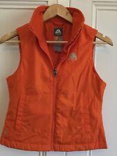 Nike Ladies ACG Zip Vest Small