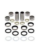 YAMAHA SR125 SR250 Hauptbremszylinder Reparatur Satz vorne Brake Cylinder Kit