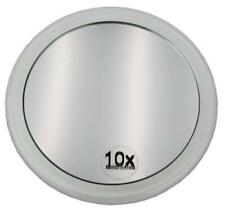 Unbeleuchtete ohne Angebotspaket Badezimmer-Kosmetikspiegel
