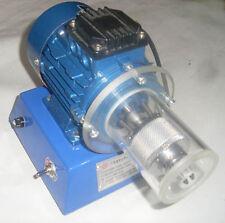Enameled Wire Stripping Machine, Varnished Wire Copper Wire Stripper 220V