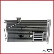 8FC 351 300-681 Kondensator für Klimaanlage Klimakondensator Klimakühler HELLA