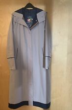 More details for doctor who 13th doctor - cosplay trenchcoat (her universe, size m)