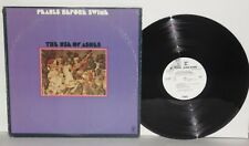PEARLS BEFORE SWINE Use Of Ashes WLP Plays Well 1970 Reprise Tom Rapp Vinyl