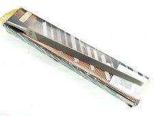 "Bahco 10"" Triangular Engineering File 170-10-2 BB"