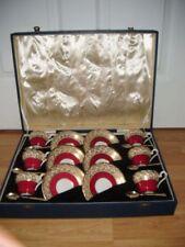 Multi Saucer Aynsley Porcelain & China Tableware