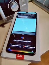 OnePlus 7 - 256GB - Mirror Grey (Senza operatore) (Dual SIM)