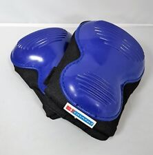 Heavy Duty Poly Grip Knee Pads Protector Work Wear DIY Hard Non Marking Tiling