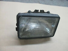 82-92 Camaro IROC Z RS Z28 Headlight Low Beam Outer RH
