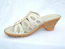 Marks and Spencer Women's Sandals without Pattern