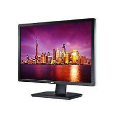 Dell Computer-Monitore mit Touchscreen