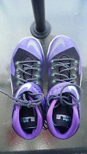 Nike Zoom Soldier 8 Basketball Men's Shoes Size 11.5