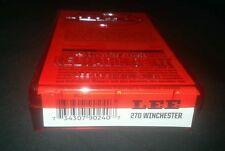 LEE LOADER 270 WINCHESTER (90240) NIB