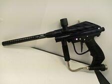 Paint Ball Gun Ccx Custom Composite X Raider