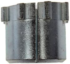 Alignment Caster/Camber Bushing Front Dorman 545-175