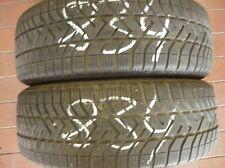 205/55R16 91H Pirelli Snowcontrol 3 Winterreifen (2 Stück) PKW