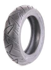Tyre Continental Twist 350 x 10 Tyre 3.50*10 Lambretta Vespa 3.50 ten inch