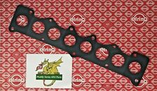 Elring Land Rover Defender Discovery Range Rover 300Tdi Manifold Gasket ERR3785