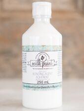 Miss Mustard Seed's Milk Paint Bonding Agent - 250ml. furniture painting DIY