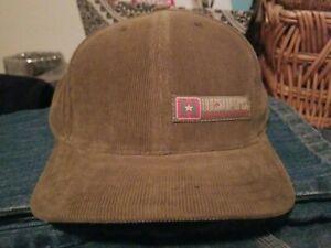Hempy's Baseball Cap