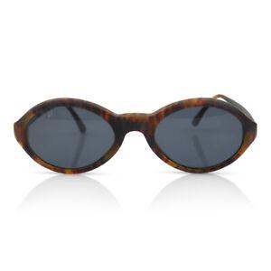 Romeo Gigli Sunglasses #RG74/S