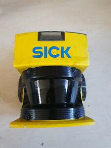 Sick PLS101-312