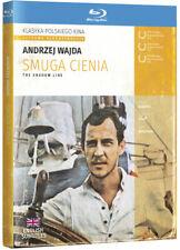 Andrzej Wajda - Smuga cienia (Polish movie - Blu-Ray | English subtitles)