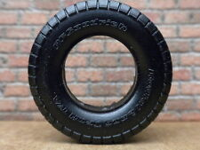 RUBBER  1/25 BFGOODRICH T/A DUALLY SET T15D