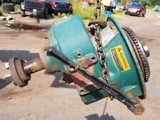 Funk Series 28000 Single Modular Pump Drive 28275BD Transmission PTO