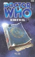Doctor Who: The Book of Stills by Paul Ebbs (2003, Paperback)