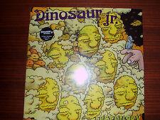 Dinosaur Jr. LP I Bet On Sky NEW-OVP 2012