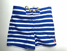Ralph Lauren Bottoms Swimwear (0-24 Months) for Boys
