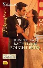 Desire: Lot of 45 novels  Paperback