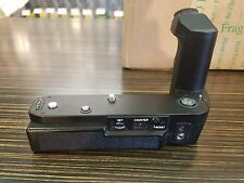 Canon  Power Winder for F-1 FD