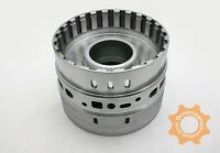 BMW 5HP19 AUTOMATIC GEARBOX DRUM D / G 6-4 BMW