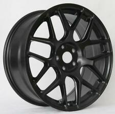"19"" WHEELS FOR ACURA TL 2004-14 5X114.3"
