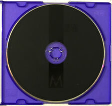 It Won't Be Soon Before Long [Circuit City Exclusive] by Maroon 5 (CD,...