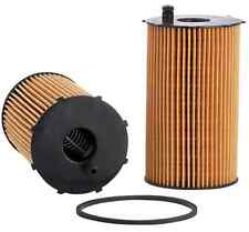 TRANSGOLD Oil Filter R2662P -  D TERRITORY SZ SZII LAND ROVER DISCOVERY 2.7L