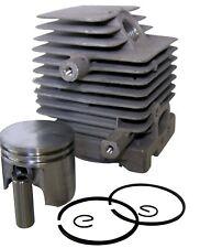 Compatible con Stihl FS75 FS80 FS85 HS75 HS80 HS85 Cilindro Montaje Ver Lista