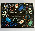 Ridley's Magic Suitcase Magic Set
