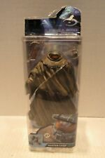 """2014 Mcfarlane Toys Halo Master Chief With Cloak 6"""" Action Figure Halo XB1"""