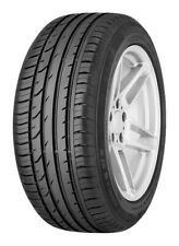 summer tyre 225/60 R15 96V  CONTINENTAL PremiumContact 2