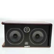 Focal Twin6 Be 3-Way Professional Analog Monitoring Speaker - Red Cherry 1279057